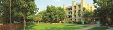 HITAM strives to provide a unique education system and is considered as one of the best colleges for ECE in Hyderabad. The quality teaching-learning, innovation and research makes this university the best ECE college in Hyderabad. Top Engineering Colleges, Education System, College Fun, Computer Science, Hyderabad, Innovation, University, Teaching, Tools