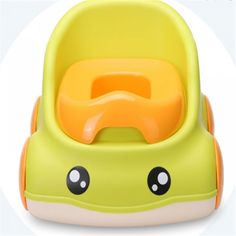 A selection of environmentally mindful products like this Portable Training Potty Chair $55.48. Play your Part... Green your Cart. 🐝 Efficient Service and Free Worldwide Shipping. ✈️✈️✈️  #greenhome #gogreen #ourplanet #greenplanet #greenliving #ecoliving Toilet Training, Potty Training, Packing Cartons, Portable Potty, Baby Potty, Potty Chair, Toilet Bowl, Played Yourself, Mindful