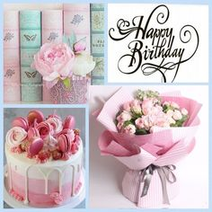 Happy Birthday Greetings Friends, Happy Birthday Wishes Images, Birthday Congratulations, Happy Birthday Celebration, Happy Birthday Flower, Happy Birthday Friend, Birthday Blessings, Happy Birthday Pictures, Birthday Wishes Cards