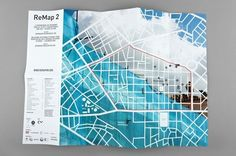Remap — Company in Mapping