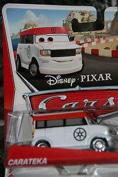 56 Best Rare Pixar Diecast Images Pixar Diecast Disney Pixar Cars