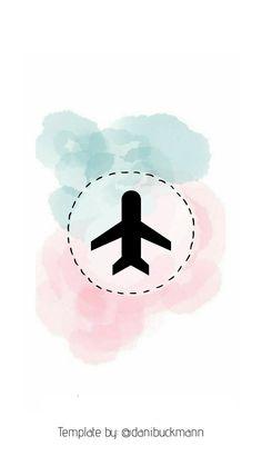 Prints Instagram, Mood Instagram, Instagram Logo, Instagram Design, Instagram Symbols, Medical Icon, Shadow Photography, Insta Icon, Travel Icon