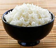 Indescribable Tips Cutting Calories To Ensure Healthy Weight Loss Ideas. Exhilarating Tips Cutting Calories To Ensure Healthy Weight Loss Ideas. White Rice Calories, Bland Food, Emergency Food Storage, Protein, Toxic Foods, Cheese Tasting, How To Cook Rice, Foods To Avoid, Easy Cooking