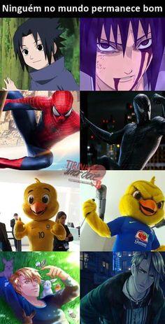 Mano! My Candy Love, Rivamika, Otaku Meme, Love Games, Art Memes, Anime, Boruto, My Little Pony, Geek Stuff