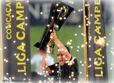 Luis Pérez y la Copa Concacaf