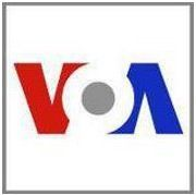 Visit Official Website Watch VOA Pashto and Dari Live TV from Afghanistan General TV Channel / Voice of America (VOA) is the official external broadcast Voice Of America, Tv Watch, Sky News, Television Program, Viera, Live Tv, Afghanistan, Persian, Watches
