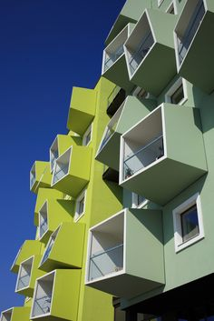 Related Image Aged Care, House Building, Dom, Copenhagen, Apartments,  Retirement,