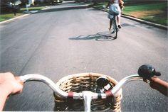 bike pride - may