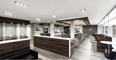 Image result for aspire lounges