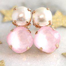 Amazon.com: Petite Delights Jewelry: Handmade