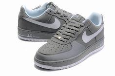 15 Best nike air force 1 images | Nike, Nike air force, Sneakers