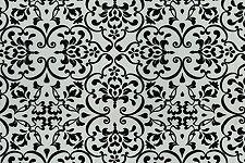 Infamous - Robert AllenFabrics, Window Treatments, Furniture, Bedding, Fabric by the Yard, Custom Decorating, Calico Corners - Calico Home.