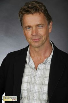 John Schneider, Steve Mcqueen, Smallville, He's Beautiful, Duke, Bing Images, Celebs, People, Fandom