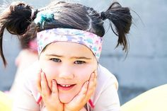 About Helping Your Child to Get Ready for #Ear Tube Surgery