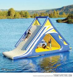 My summer needs this…
