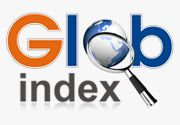 Globindex.com is part of a rapidly growing International B2B Network. Our goal is to help our members to compete in local & International trade and provide them advancement according to today's fast growing Globe market.   Globindex provide the service to our member companies find new business opportunities from all over the world and exchange trade offers in an online environment over the internet.