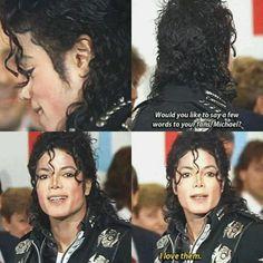Michael Jackson BAD www.mjliveshow.com MICHAEL JACKSON #michaeljackon #mj #mjj…