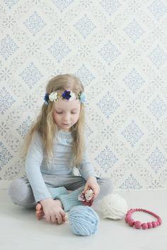 LA PETITE PRINCESSE - poutapukimo kids clothing and fashion