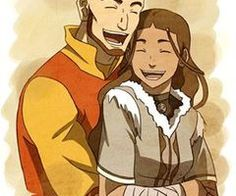 Aang on Pinterest | Jack Frost Cosplay, Avatar and Avatar The Last ...: https://www.pinterest.com/sadestanley/aang