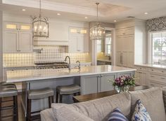 Laura Richie Smith, Allied Member ASID | Residential | Find A Designer | ASID Arizona North Chapter