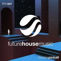 Brooks - Pinball (Free Download) by Future House Music on SoundCloud