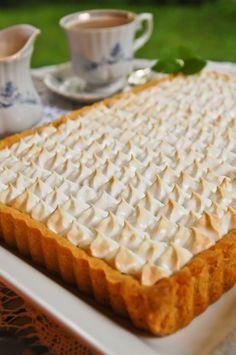 Mustikkahyve Bread, Food, Breads, Bakeries, Meals