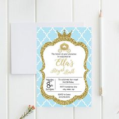 free printable cinderella birthday invitations bagvania free