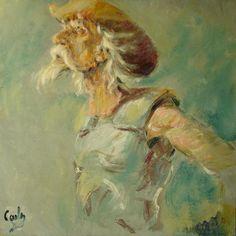 Quijote altanero ante la crisis
