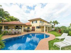 Hawaii Real Estate - MLS# 201500935, Property 91-1000 Makahaiaku Street, Kapolei , 96707 has 4 bedrooms.