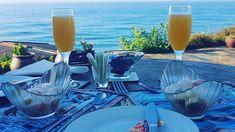 All Seasons B&B - Bluff, Durban Accommodation. Kwazulu Natal, B & B, Bed And Breakfast, Swimming Pools, Sunrise, How To Memorize Things, African, Ocean, Patio