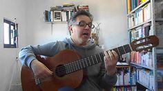 Crótalos Texto e Música Carlos Manuel História cantada dos instrumentos do mundo www.vozetnica.blogspot.com www.carlosmanuelsp.wixsite.com/museuvirtual
