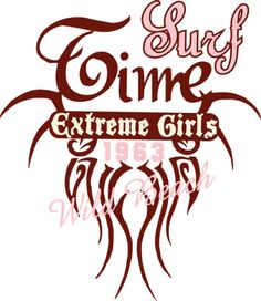 Tee price as low as $8.69,Choose this Extreme girls logo designs to customize your own t-shirts. Customized shirt make great gifts.