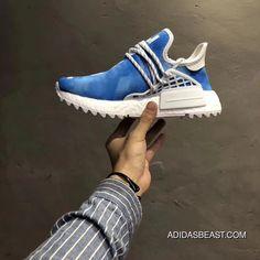 6a574f450e6ec NMD Phareel Williams Boost Peace Adidas Originals HumanRace Human NMD Human  RaceANRZ Free Shipping Adidas Nmd