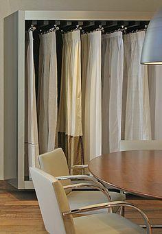 showroom de cortinas - Pesquisa Google