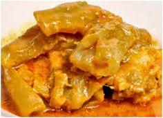Asian Recipes, Keto Recipes, Cooking Recipes, Healthy Recipes, Ethnic Recipes, Asian Foods, Malay Food, Indonesian Food, Indonesian Recipes
