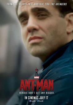 Ant-Man - encarteleraonline.es - w650 01