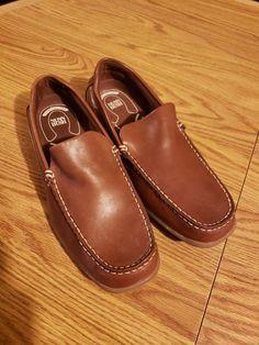 40a052a2045 Nun Bush Men s loafers  fashion  clothing  shoes  accessories  mensshoes   dressshoes (ebay link)