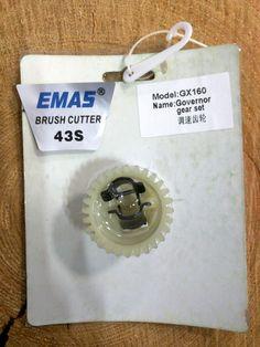 $14.50 (Buy here: https://alitems.com/g/1e8d114494ebda23ff8b16525dc3e8/?i=5&ulp=https%3A%2F%2Fwww.aliexpress.com%2Fitem%2FGovernor-Gear-Set-for-fur-EL5000-ES6500-EX5500-04102-ZA0-000-16531-ZA0-000-part-parts%2F32728449660.html ) Governor Gear Set  for fur EL5000 ES6500 EX5500 04102-ZA0-000 16531-ZA0-000 part parts fits fit set for just $14.50