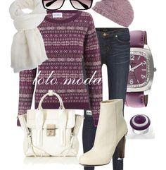 LOLO Moda: Women's clothes 2013