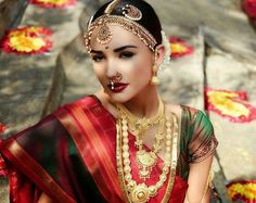 HOME  ABOUT  CONTACT SUBSCRIBE FULL2TELUGU.COM  TELUGU COLOURS  CINEMA  GALLERY VIDEOS SONGS ENTERTAINMENT  Amy Jackson Traditional Looks Beautiful