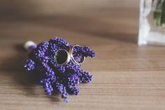 Kasia & Tomek - wedding photography - fotografia ślubna