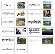 Jak na hudebku: Aktivní poslech Music Class, Google Images, The Originals, Montessori, Label, Search, Searching