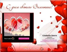 Talk Fusion Video Email - Talk Fusion Video Email