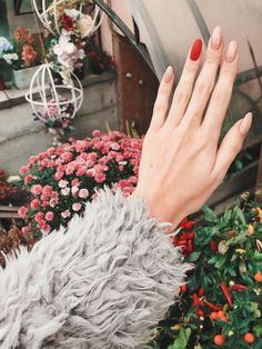 The Best Nail Art Designs – Your Beautiful Nails Matte Nail Art, Fall Acrylic Nails, Winter Nails, Spring Nails, Autumn Nails, Nail Art Designs, Ocean Nail Art, Trendy Nail Art, Super Nails