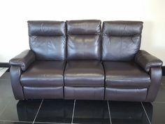 #SOFA SALE #DESIGNER SOFAS Upto70%off #LIFESTYLE #SustanableLuxury #cheap  Sofa