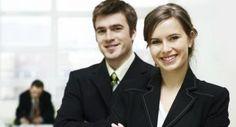 Entre os dias 14 e 15 de outubro, a IMAM Treinamento e Consultoria oferece, em São Paulo, o curso Customer Service, que apresenta técnicas e...