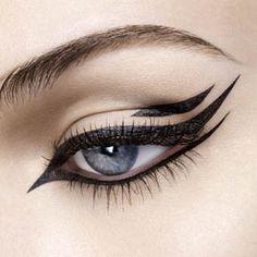 star wars makeup - Google zoeken