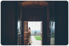 #fotografo #matrimonio #provincia #latina #valvisciolo #abbazia #abbazia