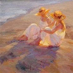 Beautiful...by Diane Leonard