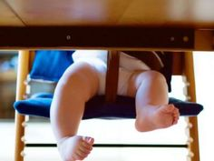 High Chair Injuries On the Rise: Is Your Child Safe? http://www.ivillage.com/high-chair-injuries-rise/6-a-554951